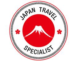 accredited operator japan