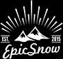 Epic Snow Tours